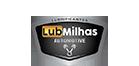 LubMilhas