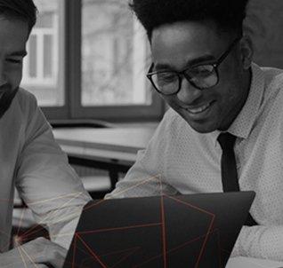 Porque contratar um ERP?
