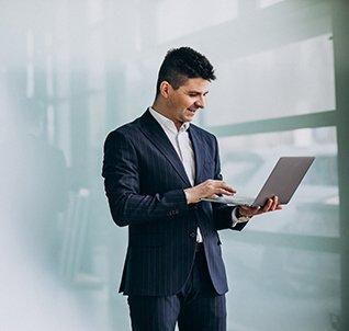 Como a tecnologia pode ajudar seu negócio?