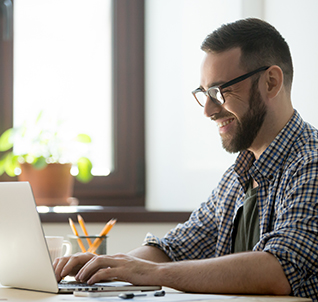 Qual a importância dos relatórios para a sua empresa?
