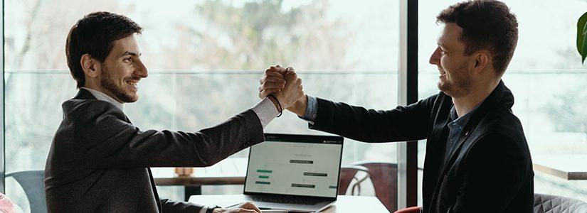 Dicas para ter um bom relacionamento com seus clientes