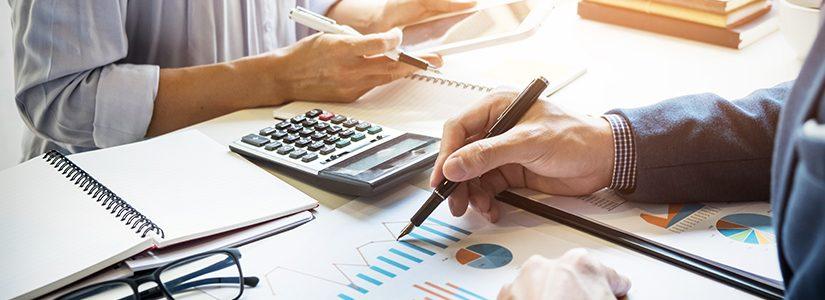 Qual a importância do índice de liquidez?