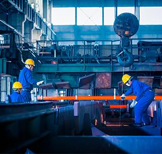 Qual o ERP ideal para a indústria?