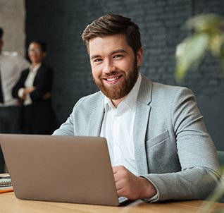 Como aumentar o faturamento da sua empresa?