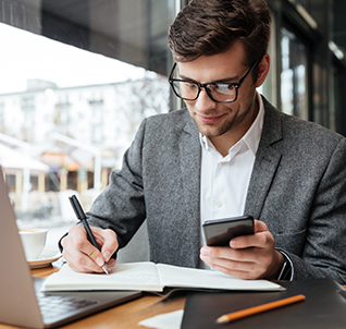 Qual a importância da contabilidade para o seu negócio?