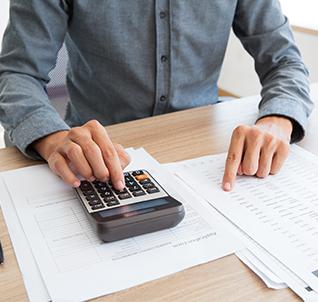 Conciliação bancária: o que é e como aplicar no seu negócio